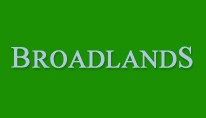 Broadlands